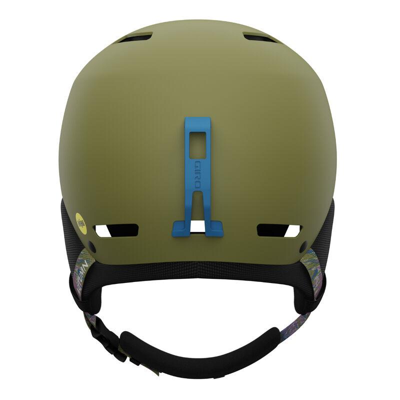 Giro Ledge MIPS Helmet image number 4