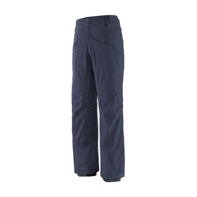 Patagonia Snowshot Pants Regular Mens image number 0