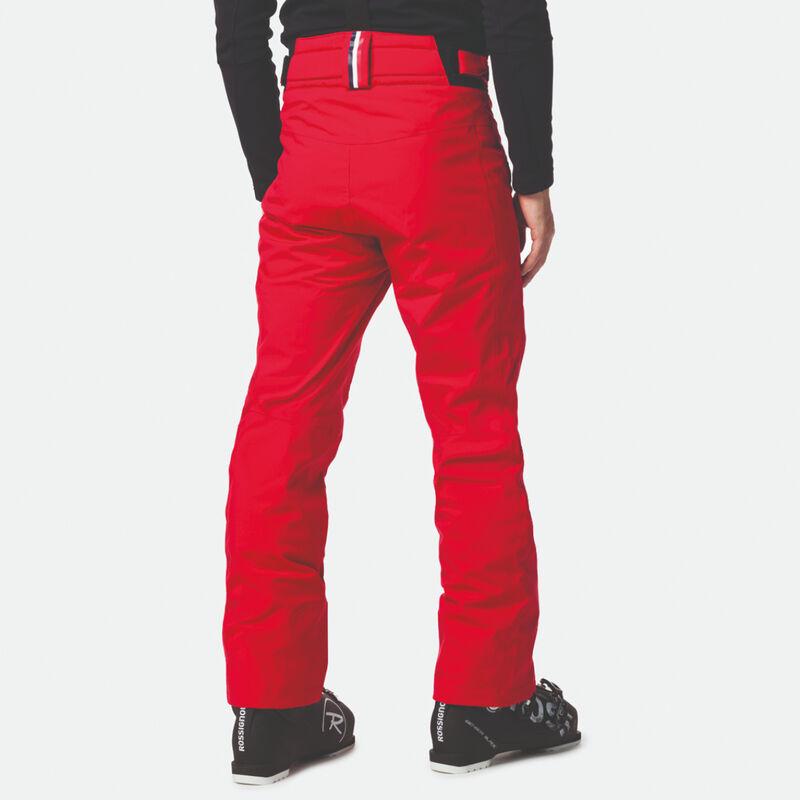 Rossignol Classique Ski Pant Mens image number 1