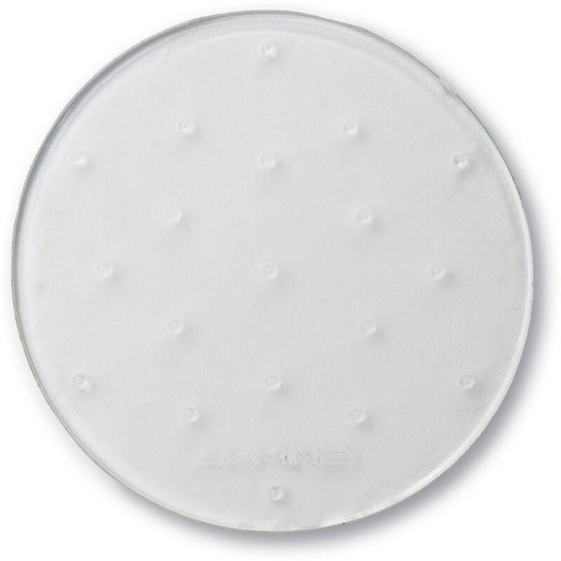 Dakine Circle Mat image number 0