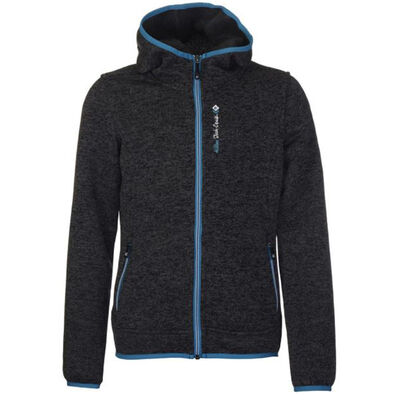 Killtec Abine Full Zip Jacket - Girls