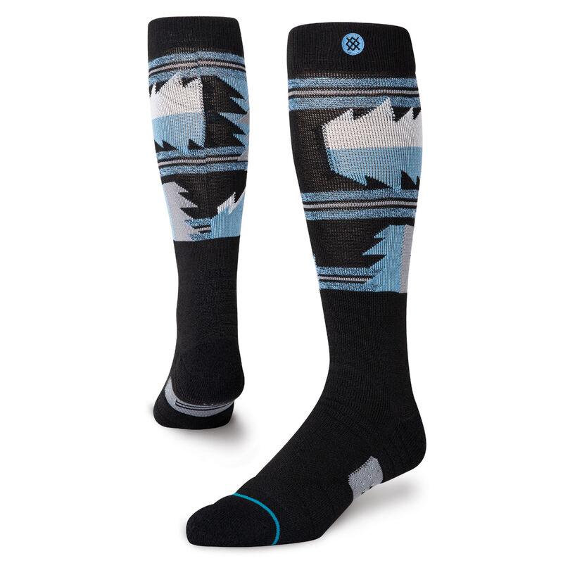 Stance Cadiz Snow Socks Mens image number 0