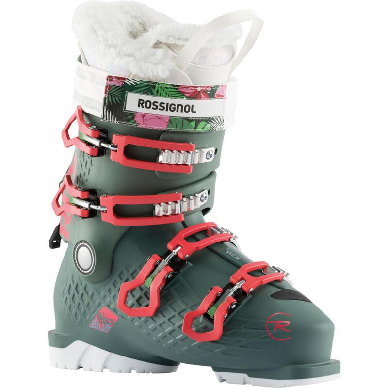 Rossignol Alltrack Girl Ski Boots Kids image number 0
