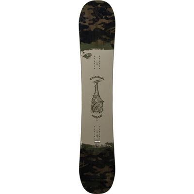 Rossignol Jibsaw Snowboard - Mens 20/21