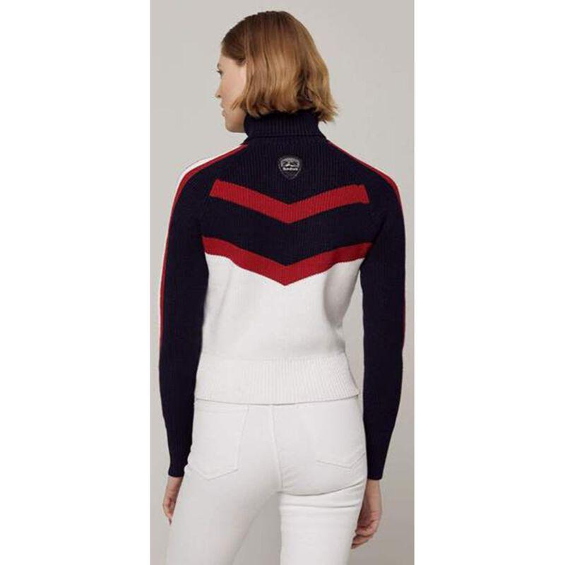 Alp N Rock Katarina Sweater Womens image number 2