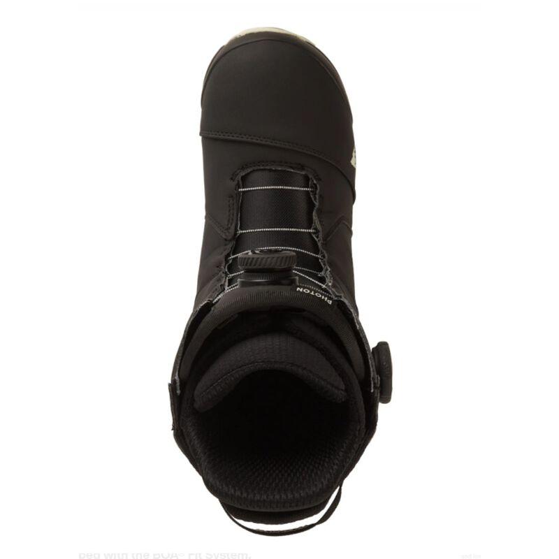 Burton Photon Boa Snowboard Boots Mens image number 3