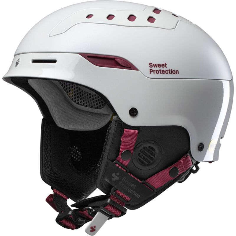 Sweet Protection Switcher MIPS Helmet - Womens image number 0
