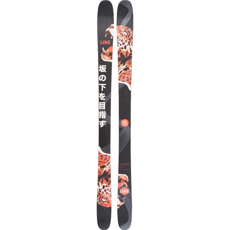 Line Chronic Ski Mens image number 0