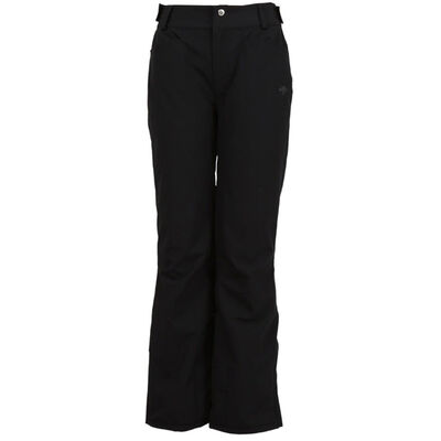 Descente Camden Insulated Ski Pant - Womens - 19/20