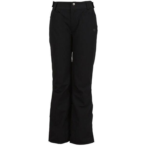 Descente Camden Insulated Ski Pant Womens