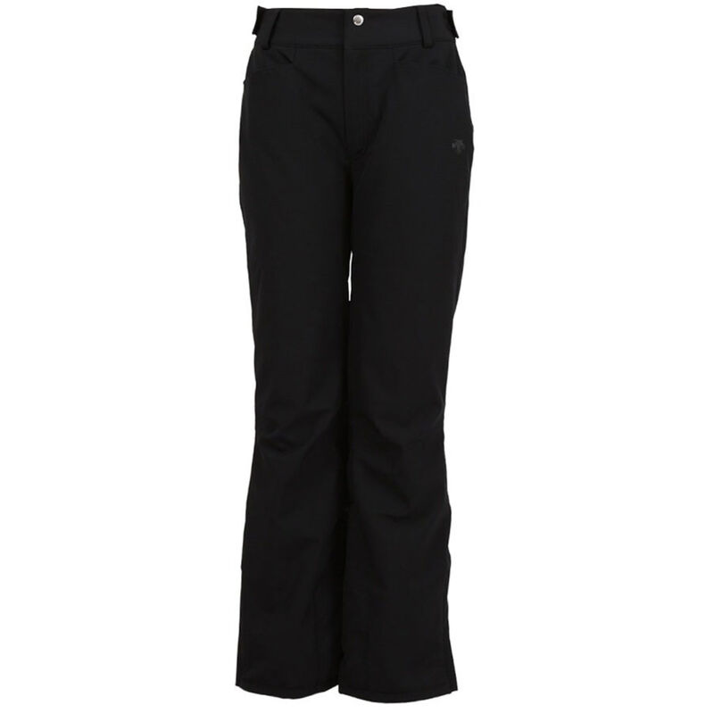 Descente Camden Insulated Ski Pant Womens image number 0