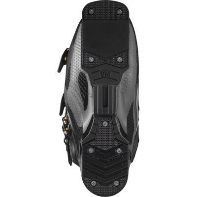 Salomon S/PRO 90 HV Custom Heat Connect Ski Boots - Womens 20/21