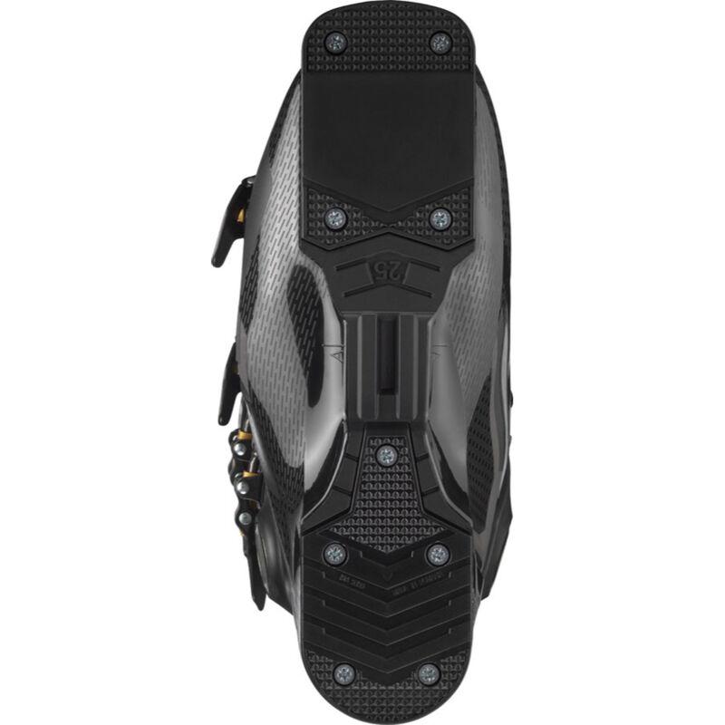Salomon S/PRO 90 HV Custom Heat Connect Ski Boots Womens image number 1