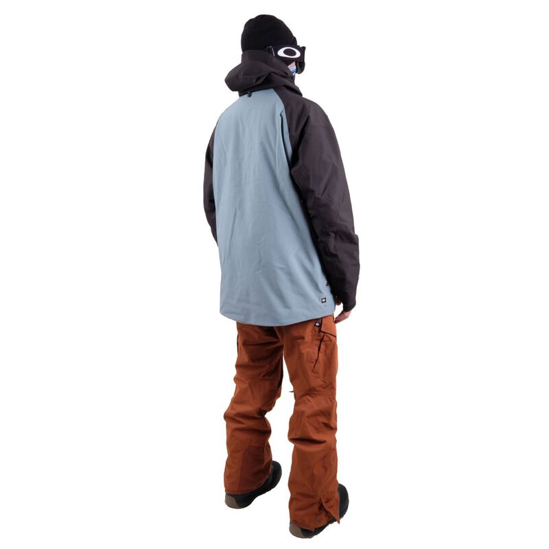 686 GLCR Hydrastash Reserve Insulated Jacket - Mens 20/21 image number 6