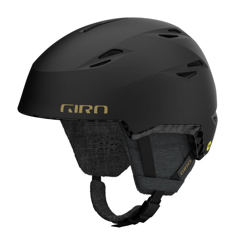 Giro Envi Mips Helmet Womens image number 0