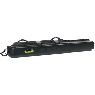 Sportube Series 3 Snowboard Multiski Case