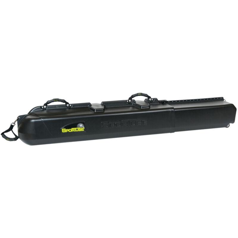 Sportube Series 3 Snowboard Multiski Case image number 0
