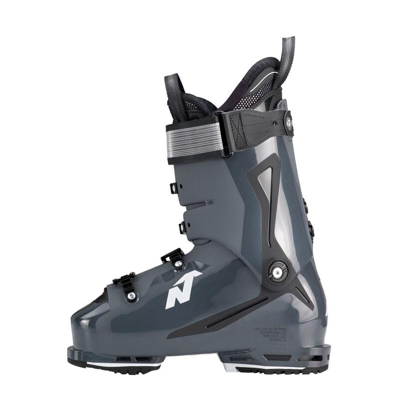 Nordica Speedmachine 3 120 Ski Boots Mens image number 1