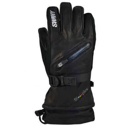 Swany X-Cell Gloves - Mens