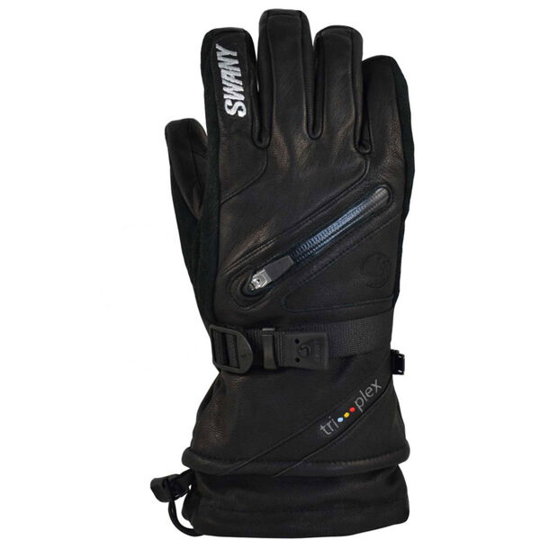 Swany X-Cell Gloves Mens