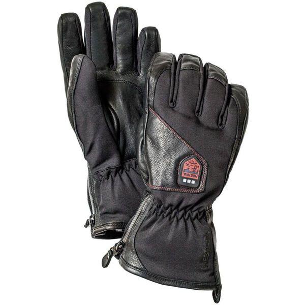 Hestra Power Heater Gloves Mens