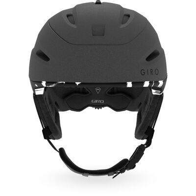 Giro Strata MIPS Helmet - Womens