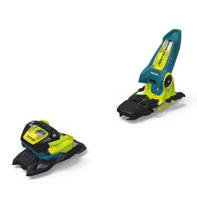Marker Jester 18 Pro ID Ski Bindings 20/21