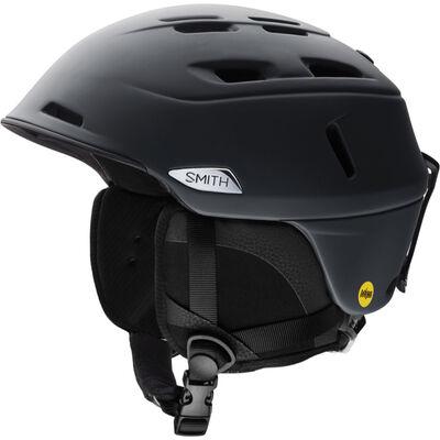 Smith Camber MIPS Helmet - Mens