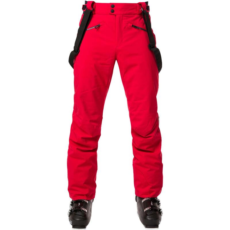 Rossignol Classique Ski Pant Mens image number 0