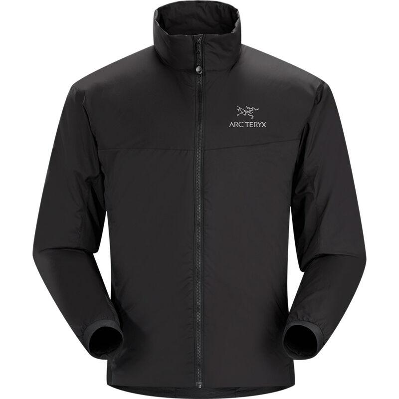 Arc'teryx Atom LT Jacket Mens image number 0