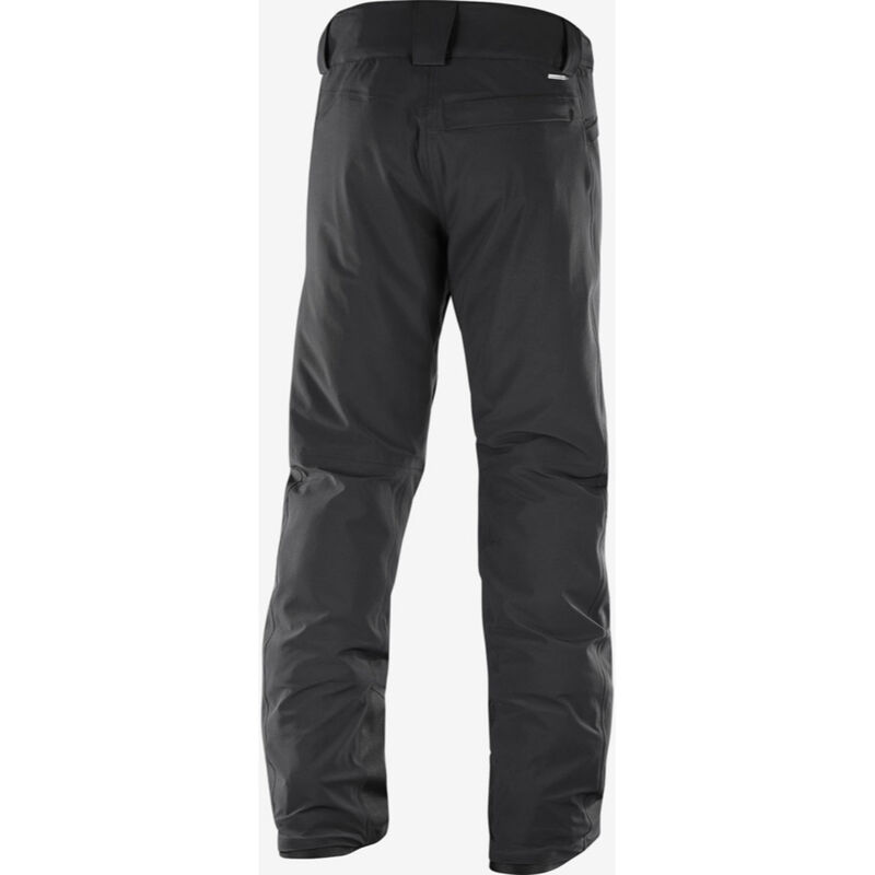 Salomon Icemania Pants - Mens image number 1