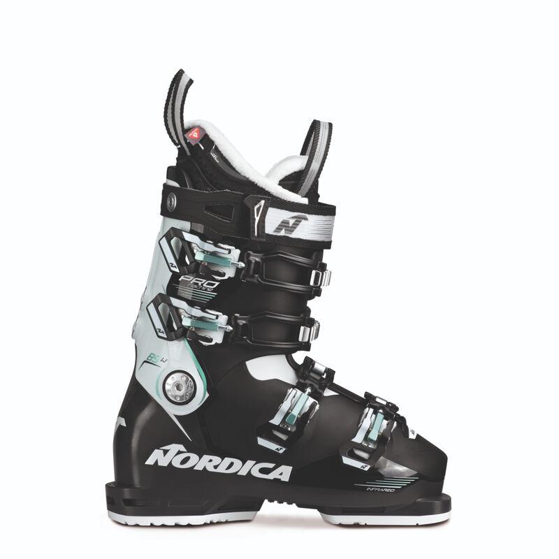 Nordica ProMachine 85 Ski Boot Womens image number 0