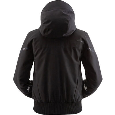 Spyder Incite GORE-TEX Infinium Jacket - Womens - 19/20