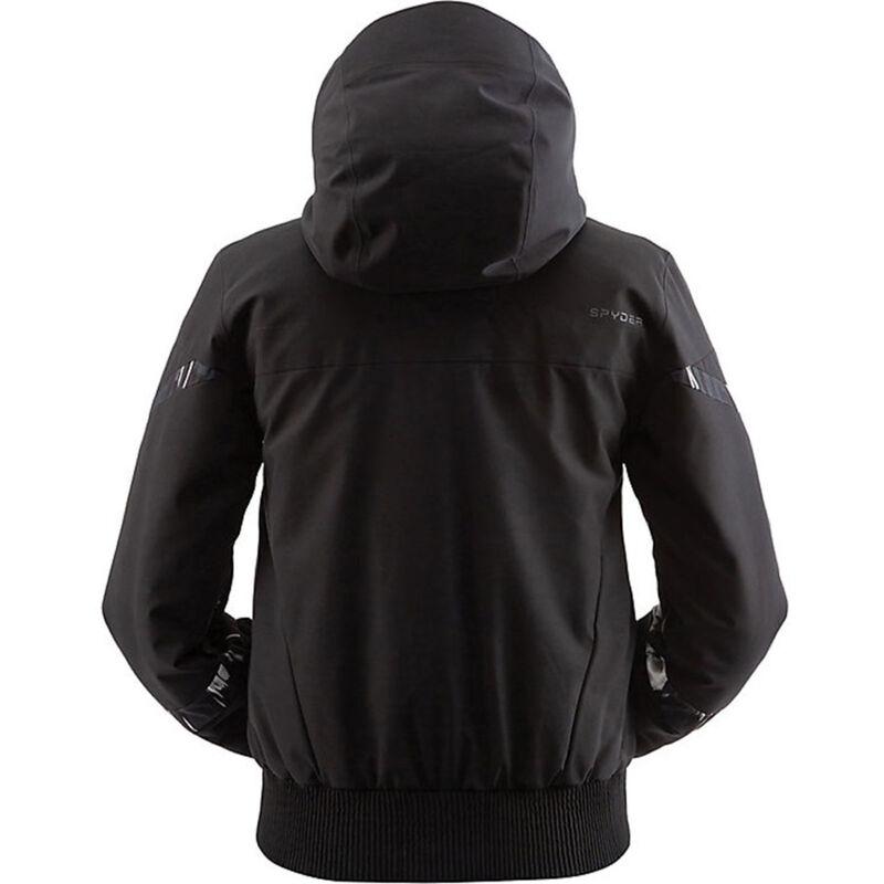 Spyder Incite GORE-TEX Infinium Jacket Womens image number 1