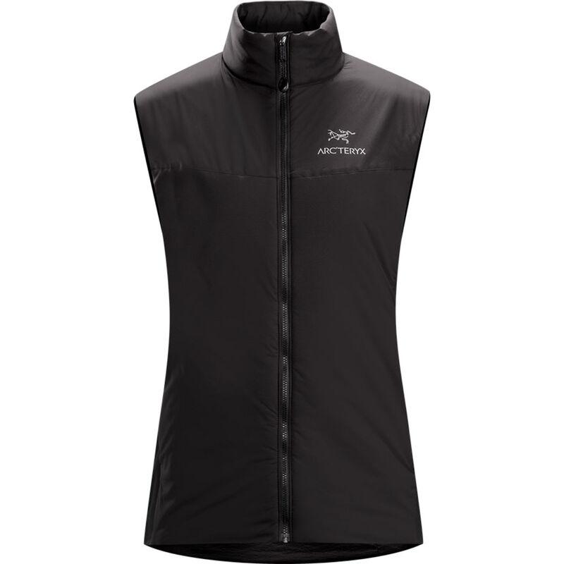 Arc'teryx Atom LT Vest Womens image number 0