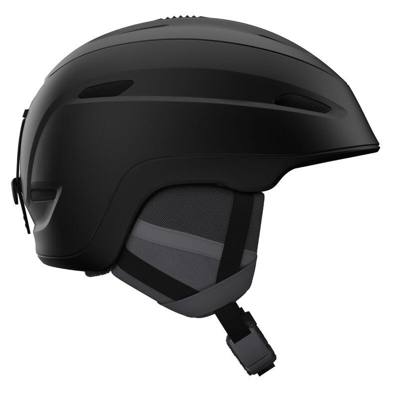 Giro Strata MIPS Helmet Womens image number 2