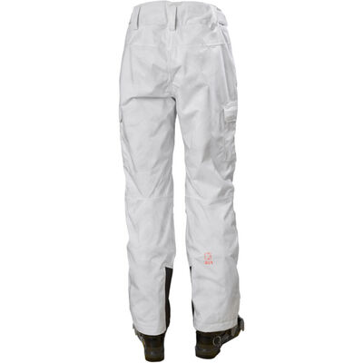 Helly Hansen Switch Cargo Insulated Pants - Womens 20/21