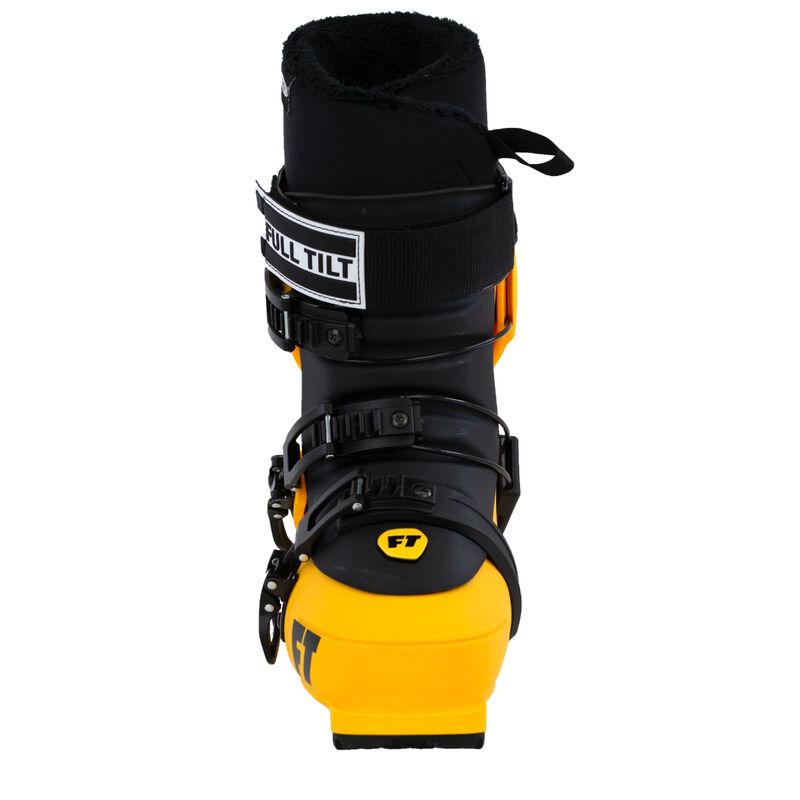 Full Tilt Plush 90 Ski Boots Womens image number 2