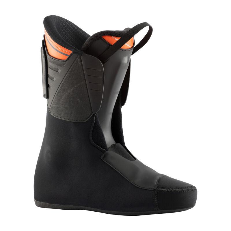 Lange LX 120 Ski Boots image number 4
