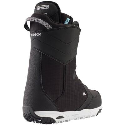Burton Limelight Boa Snowboard Boots - Womens 20/21