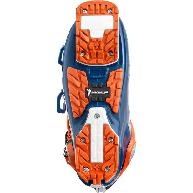 Nordica Strider 120 DYN Ski Boots Mens image number 2