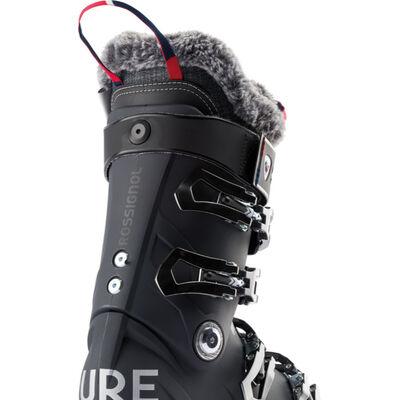 Rossignol Pure Pro 80 Ski Boots - Womens 20/21