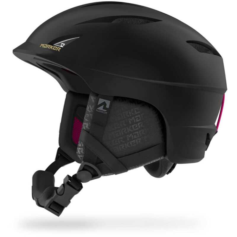 Marker Companion Helmet Womens image number 0