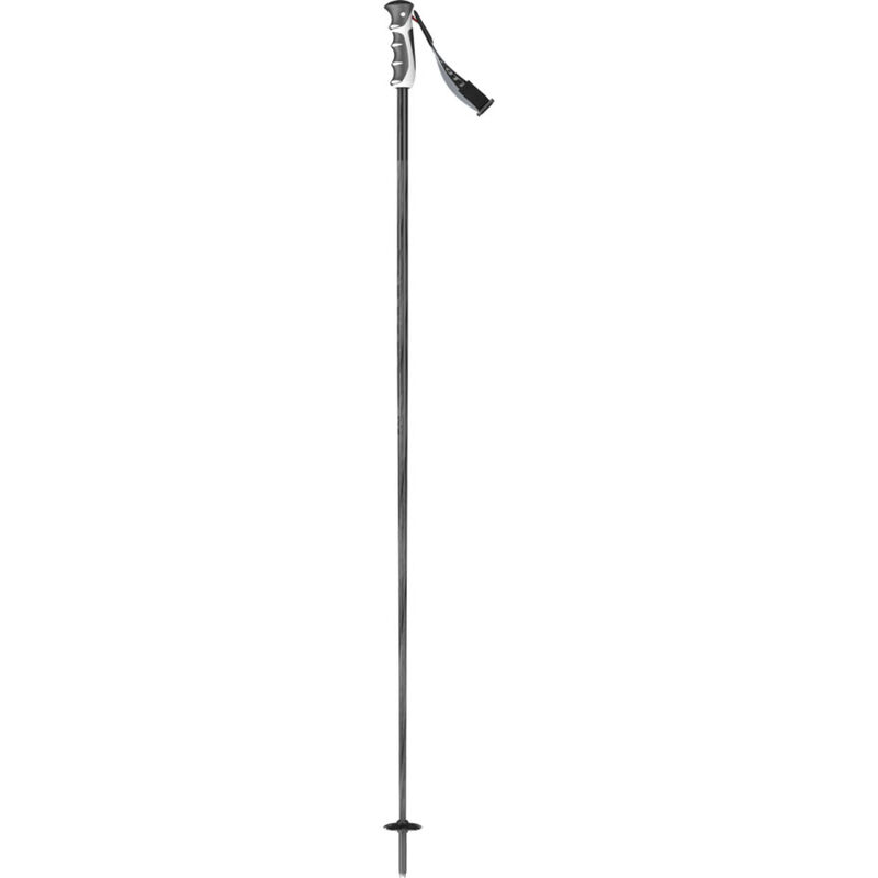 Scott Pro Taper SRS Ski Poles image number 0