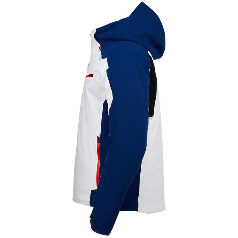 Spyder Monterosa Jacket Mens image number 3
