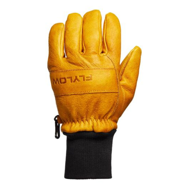 Fly Low Ridge Glove - Mens 19/20 image number 0