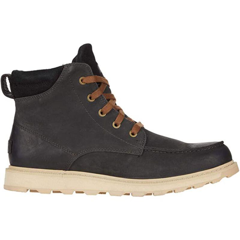 Sorel Madison Moc Toe Boot - Mens image number 3