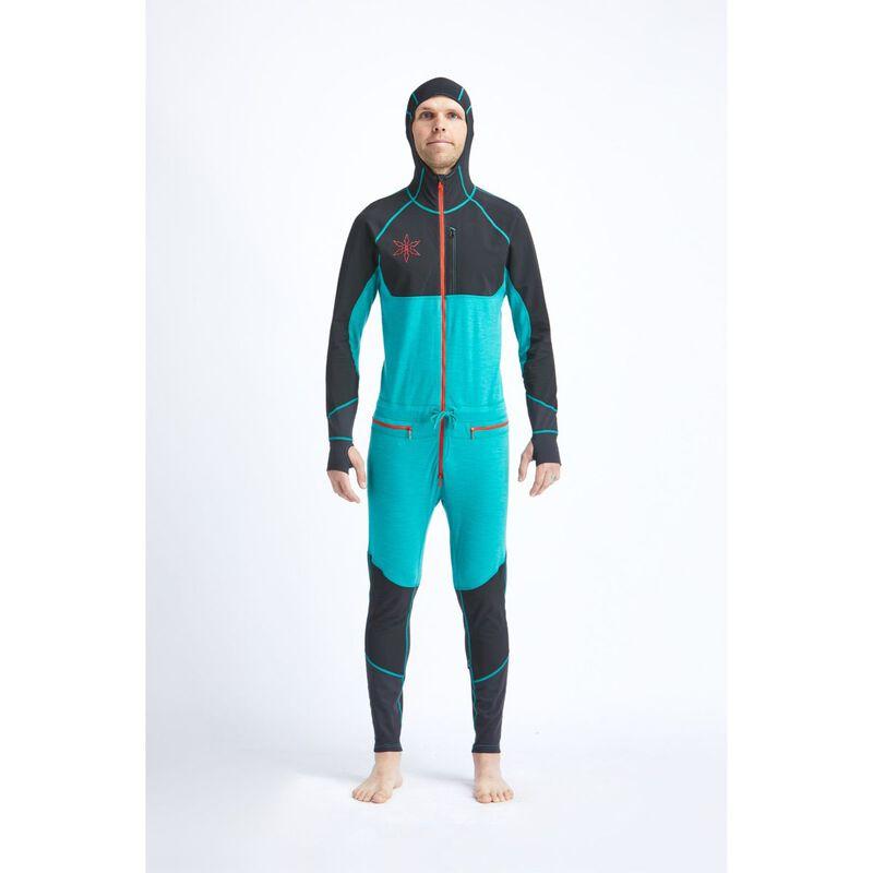 Airblaster Ninja Suit Pro Mens image number 1
