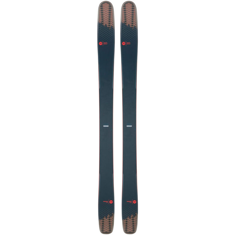 Rossignol Soul 7 HD Skis Mens image number 0