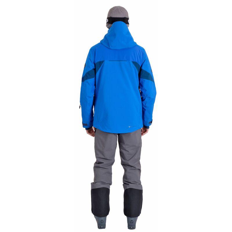 Obermeyer Kodiak Jacket Mens image number 6